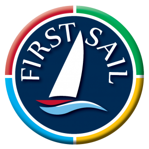 first-sail-logo-multi-color-png